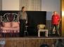 Divadlo 2013