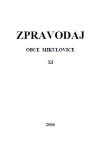 zp_2006