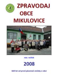 zp_2008