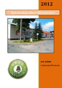 zp_2012